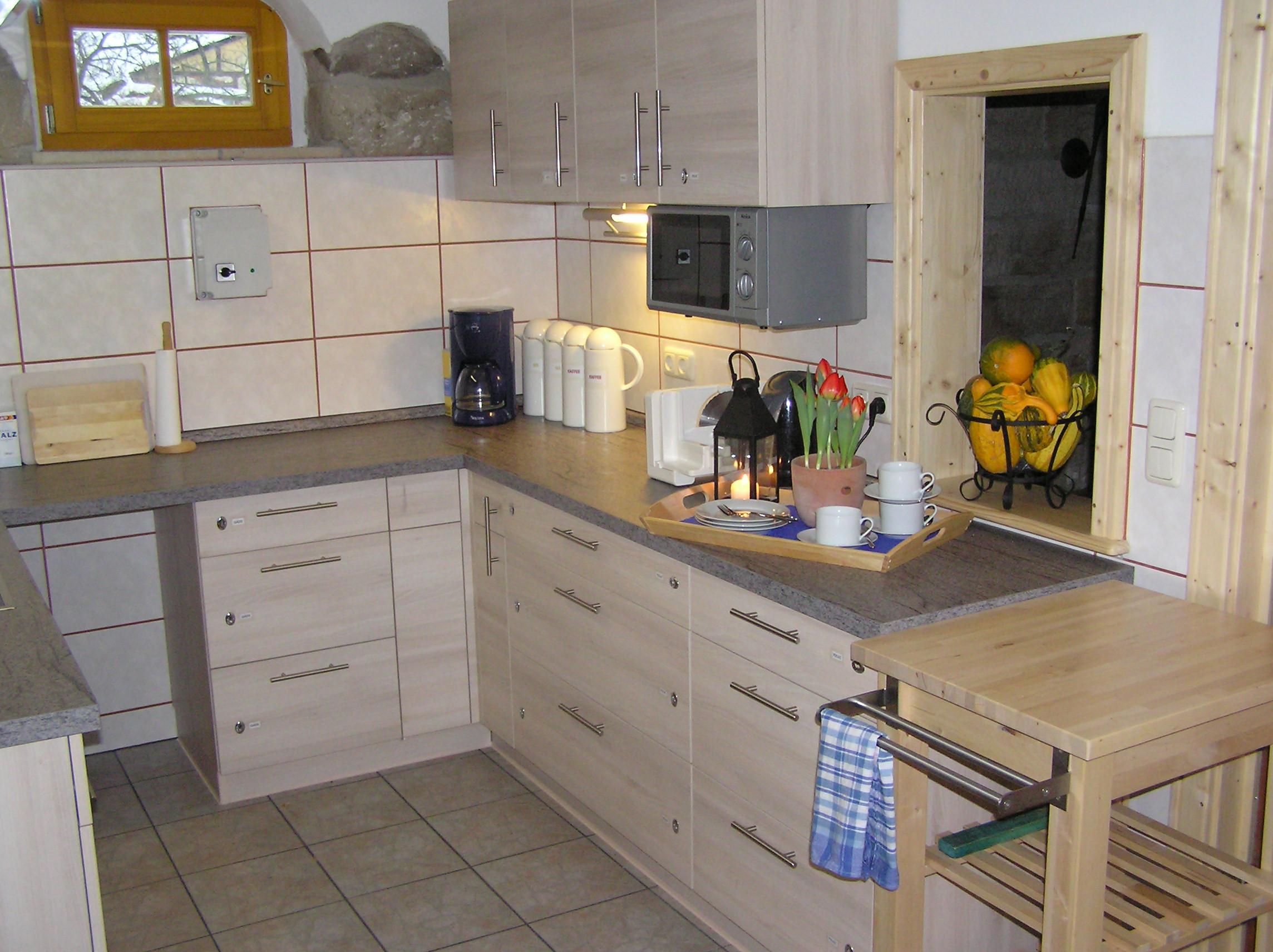partyraum wanderh tte waltersdorf. Black Bedroom Furniture Sets. Home Design Ideas