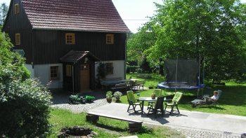Permalink auf:Ferienhaus